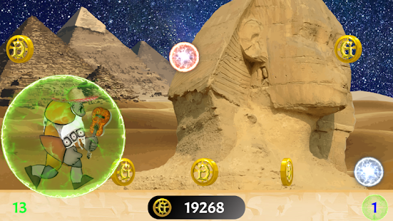 Download Oh My Gold! For PC Windows and Mac apk screenshot 3
