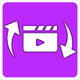 Audio Video Converter icon