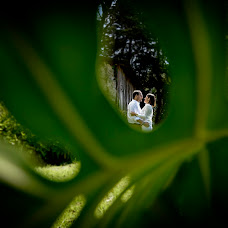 Wedding photographer Gerardo Marin Elizondo (marinelizondo). Photo of 15.01.2017
