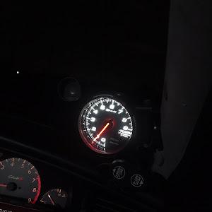 ローレル GC35のカスタム事例画像 ドライブしようぜ!の名無しの日常さんの2020年03月06日03:58の投稿