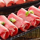 日式一番鍋(光復店)