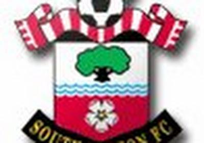 Officiel : Pochettino nouveau coach de Southampton