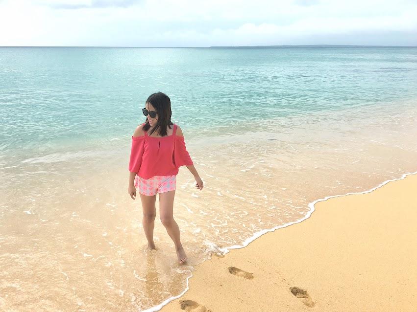 Jomalig Island Quezon 3