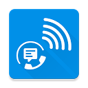 ReadItToMe - read sms, voice reply, handsfree