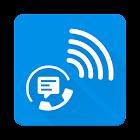 ReadItToMe - Unique Handsfree icon
