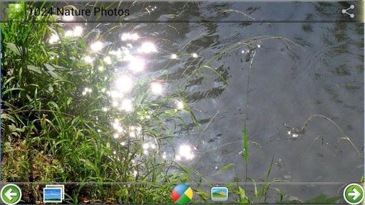 玩免費娛樂APP|下載1024自然照片 app不用錢|硬是要APP
