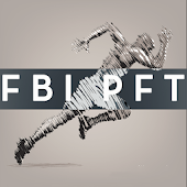[Alpha Demo] FBI PFT Fitness