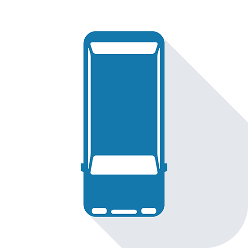 CARZ - Brain Training file APK for Gaming PC/PS3/PS4 Smart TV