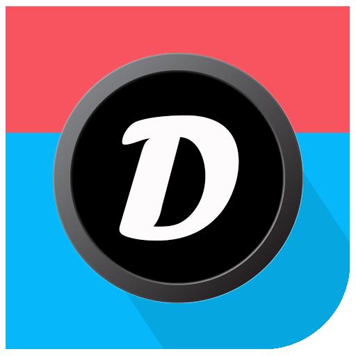 Camera For Dubsmash