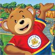 Build A Bear Bear Valley apk