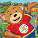 Build A Bear Bear Valley icon