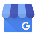 Google My Business APK
