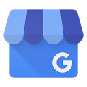 App Download Google My Business Install Latest APK downloader
