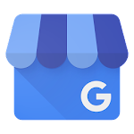 Google My Business v2.2.1.111959617
