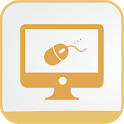 Periferal Komputer icon