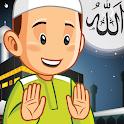 Panduan Sholat Sunnah Lengkap icon