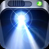 FlashLight Multifunction