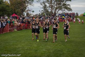 Photo: 3A Boys - Washington State  XC Championship   Prints: http://photos.garypaulson.net/p614176198/e4a0c10ce