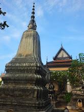 Photo: Wat Bo