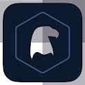 Sportfusion - Seahawks Edition icon