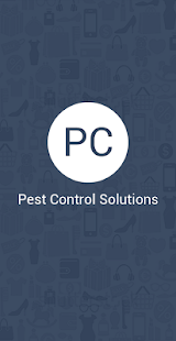 Tải Game Pest Control Solutions