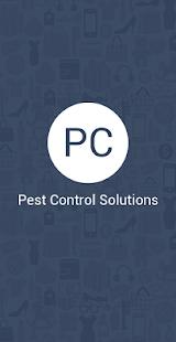 Tải Pest Control Solutions APK
