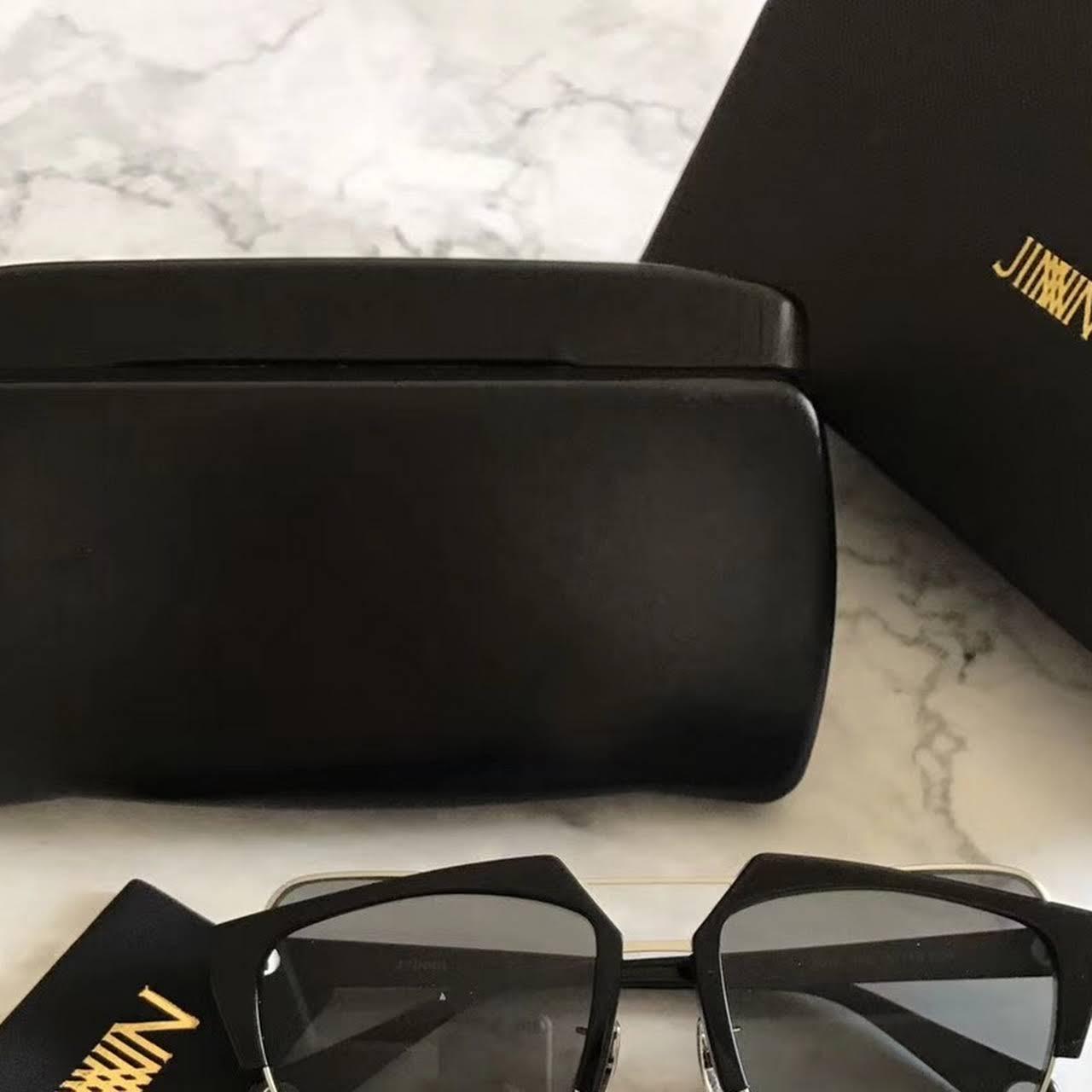 875fe3da8 الدلقان للبصريات - الخبر - Sunglasses Shop in Al Khobar