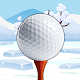 Golf Trophy Winter Season for PC-Windows 7,8,10 and Mac
