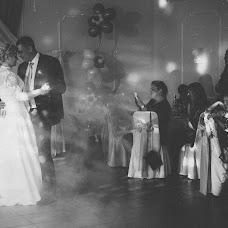 Wedding photographer Anna Khassainet (AnnaPh). Photo of 24.04.2018