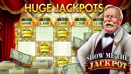 Club Vegas Slots 2020 - NEW Slot Machine Games 47.1.2 screenshots 9