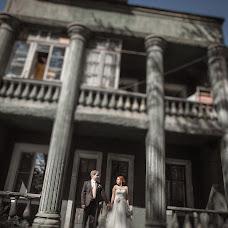 Wedding photographer Aleksandr Gneushev (YosPro). Photo of 28.05.2014