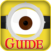 Download Full ProGuide for Despicable Me  APK