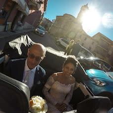 Wedding photographer Jan Verheyden (janverheyden). Photo of 01.10.2017
