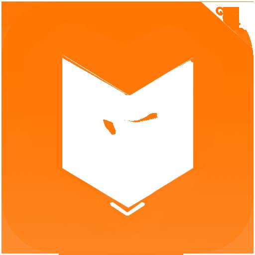 New Guide for АРТOІDE 2017 (app)