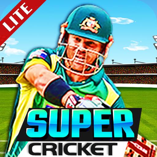 Super Cricket Championship Додатки (APK) скачати безкоштовно для Android/PC/Windows