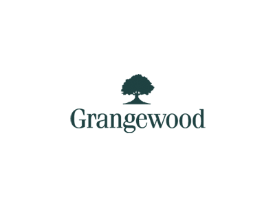 Grangewood Southern Ltd select Evolution M to aid business growth strategy