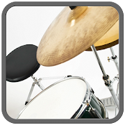 Learn to play Drums PRO