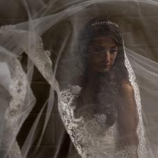 Fotografo di matrimoni Debora Isaia (isaia). Foto del 11.09.2018