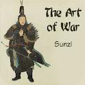 The Art of War by Sun Tzu (ebook & Audiobook) icon