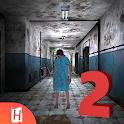Horror Hospital® 2   Survival Horror Game icon