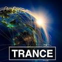 Trance icon