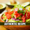 How to Make Guacamole 1.0 APK تنزيل