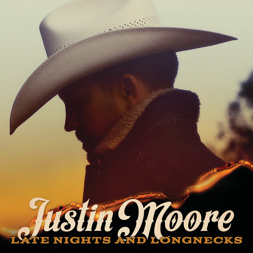 justin moore point at you free mp3 download