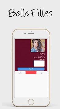 zawaj online datování drby dívka co hvězdy datování
