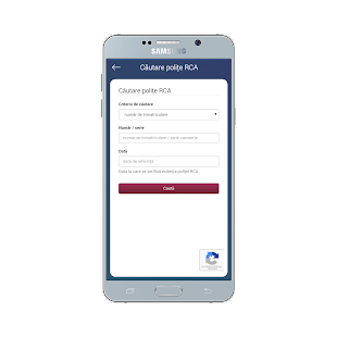 Rovitra Rca Itp Rovinieta Alerte Apps En Google Play
