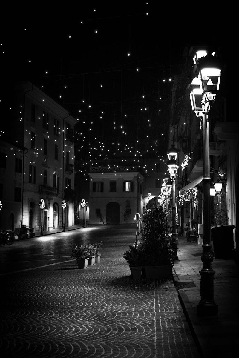 Paesaggi d'Abruzzo di photography_blogbw