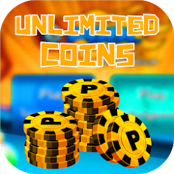 Get Unlimited Coins 8 Ball Pool
