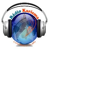 rádio karisma