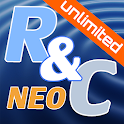 Relax & Calm NEO [Unlimited] icon