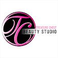 Treasure Chest Beauty Studio